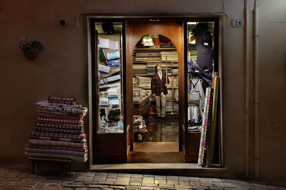 Tatò-_-Spoleto-_-2015