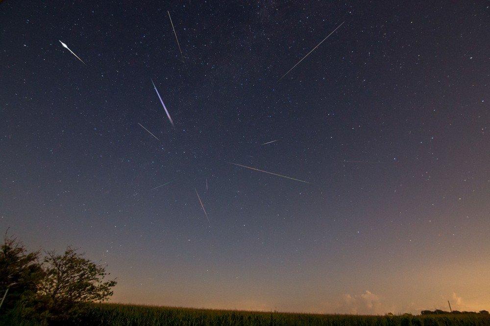 perseid-meteors-2016-alex-paul