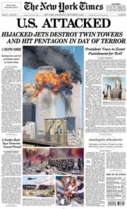22454_wtc_ny_times_front_page