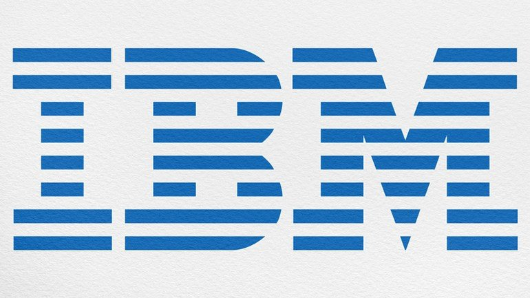 3063992-inline-i-3-the-worlds-greatest-logos-according-to-graphic-designers