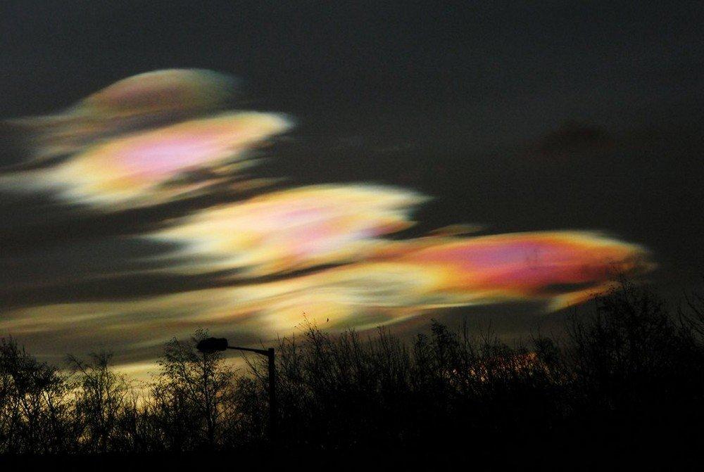 красивые картинки погодных явлений юлия александровна