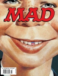 9-11_mad_magazine-jpg