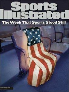 9-11_sports_illustrated-jpg
