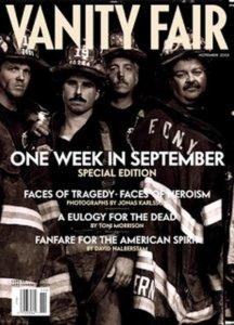 9-11_vanity_fair-jpg