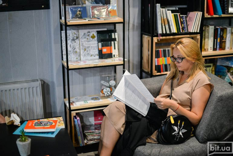 сказки читают актеры слушать