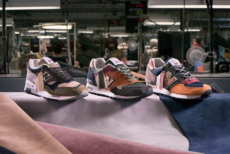 new-balance-nb-made-in-england-surplus-pack-2