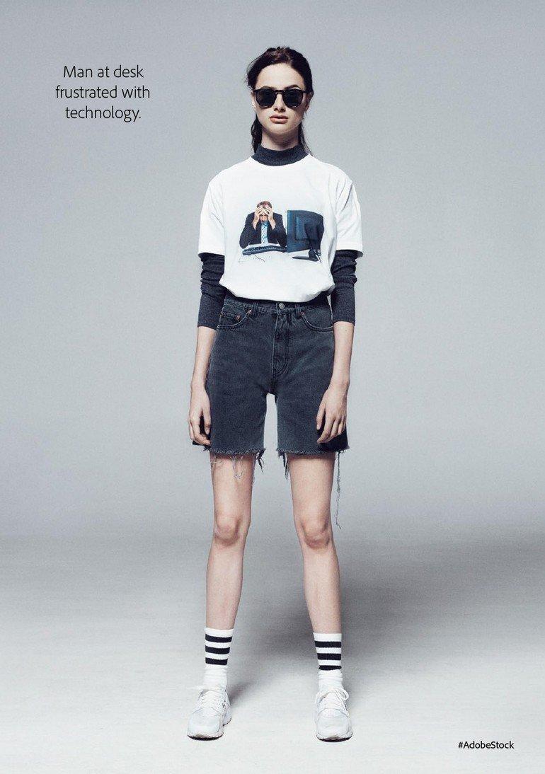adobe-apparel-3