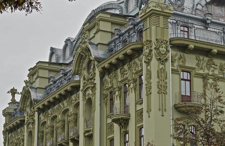 bmoskovskaya