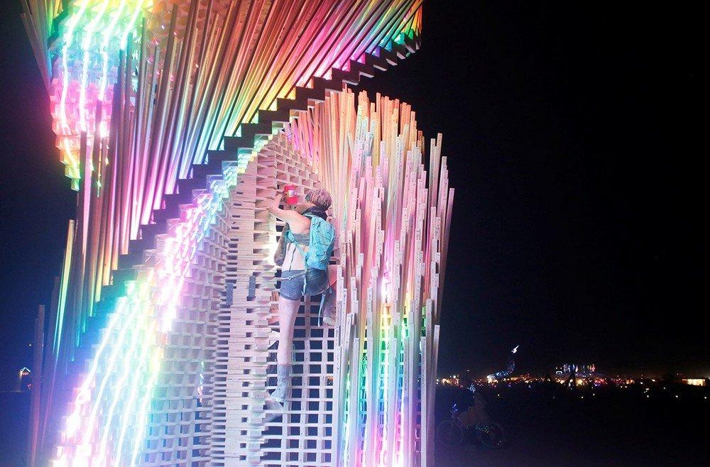 burning-man-festival-2016 (16)