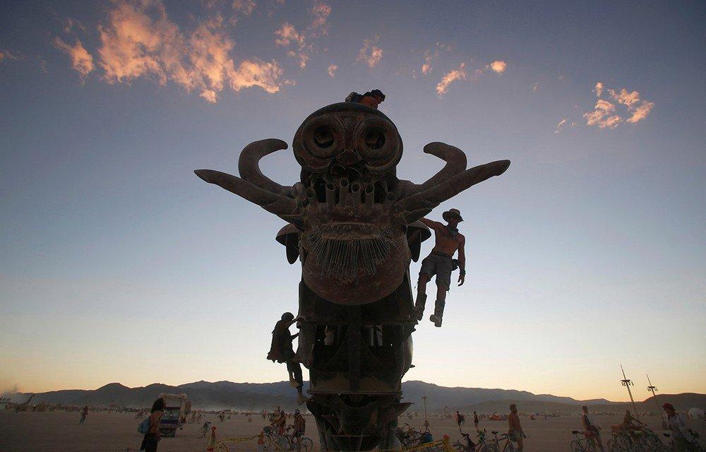 burning-man-festival-2016 (21)