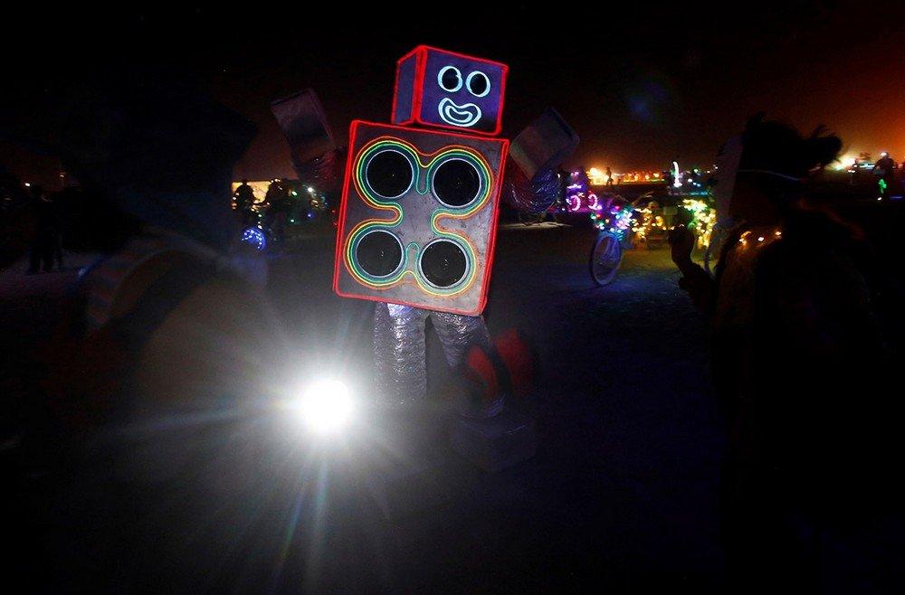 burning-man-festival-2016 (28)