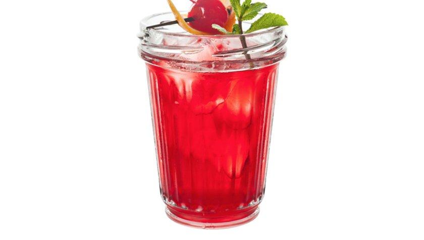Cherry Brandy – 90 грн (250 мл)