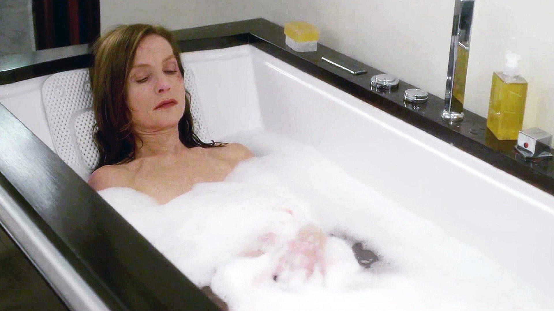 film-exposure_elle-verhoeven-bain
