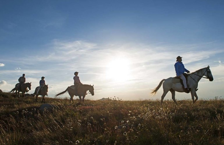 horse-riding-at-mount-stirling_hc_r_1384699_1150x863
