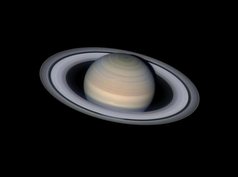 insight-astronomy-photographer-year-2016