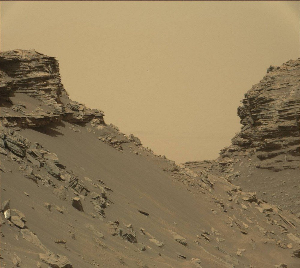 mars-curiosity-rover-msl-rock-layers-pia21042-full2