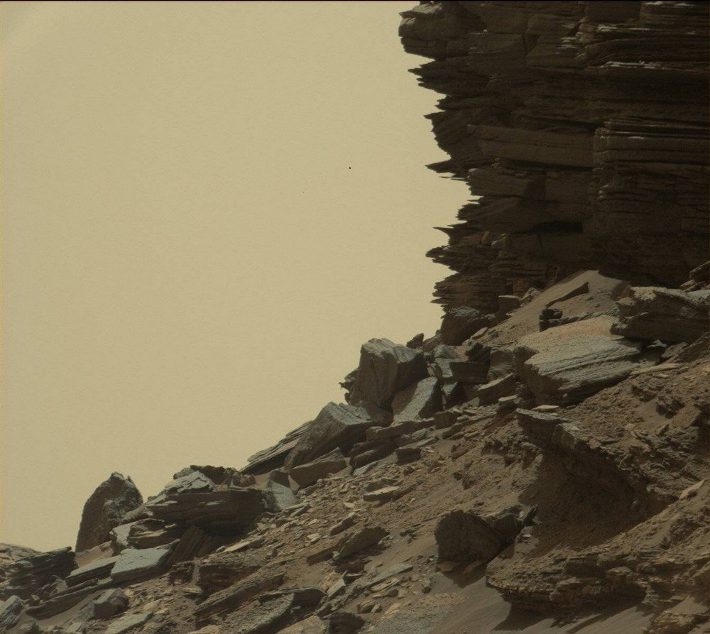 mars-curiosity-rover-msl-rock-layers-pia21045-full2