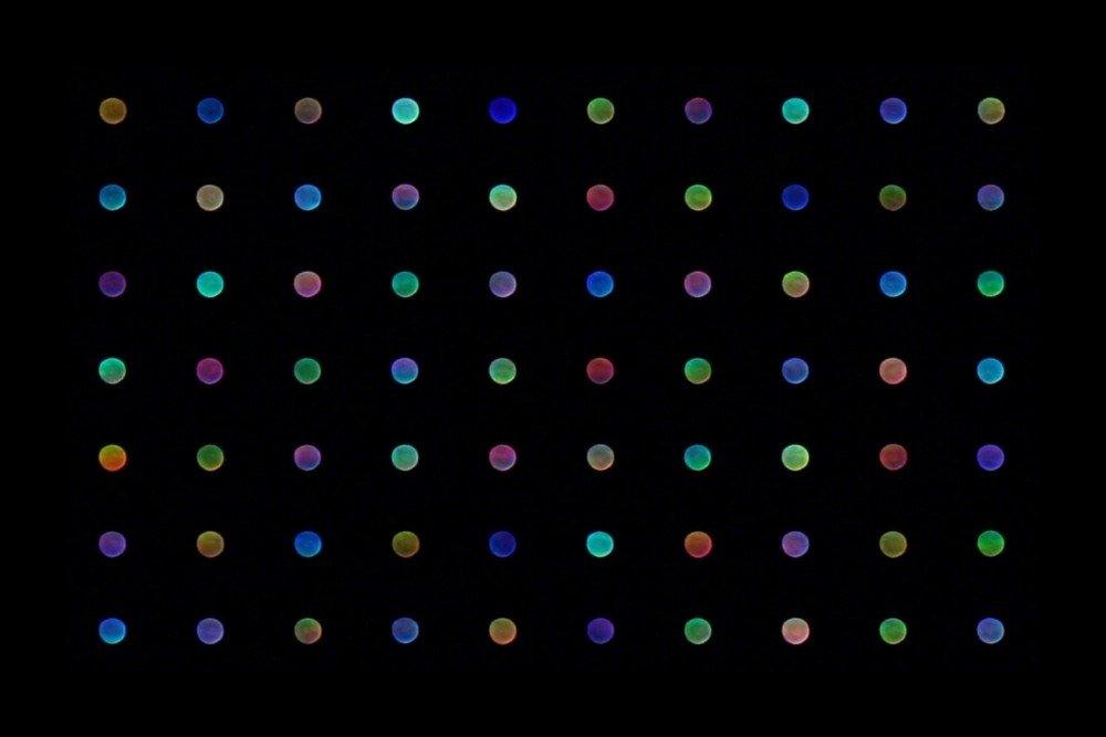 stars_and_nebulae_winner_the_rainbow_star_c_steve_brown