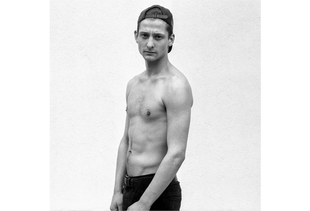 the-aftermaths-portraits-nach-schlaflosen-naechten-in-berlin-body-image-1474540284-size_1000