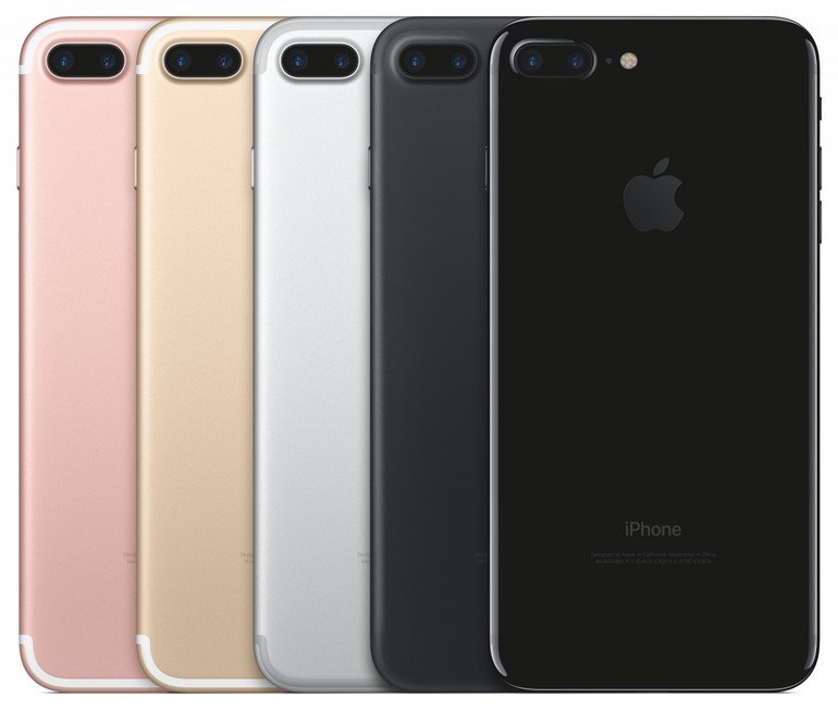 the-iphone-7-comes-in-five-colors-rose-gold-gold-silver-and-two-shades-of-black