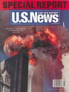 us-news-and-world-report-september-14-2001