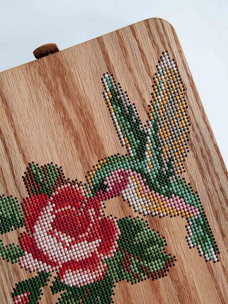 wood_bag_1-57d56475a37fa__880