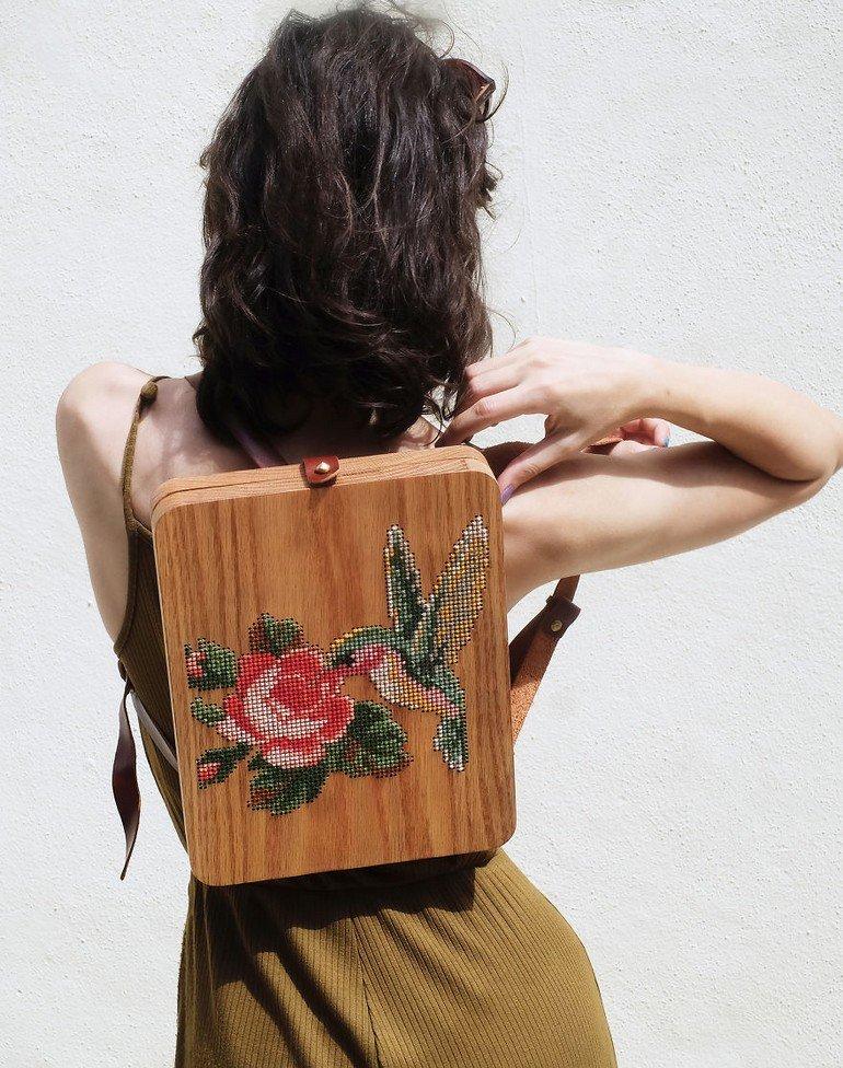 wood_bag_10-57d5656b69a58__880