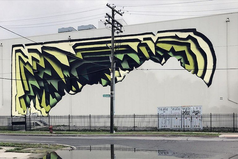 1010-mural-for-1xrun-in-detroit-2016-1