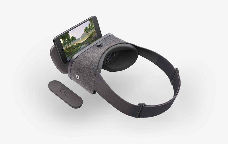 2048x1536-fit_daydream-view-casque-realite-virtuelle-google-sortira-novembre-etats-unis-2017-france