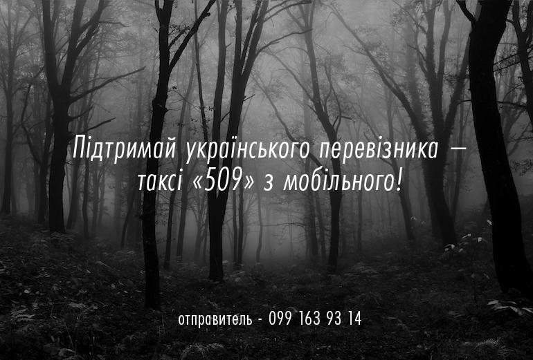 567d85f4370b4151da534201