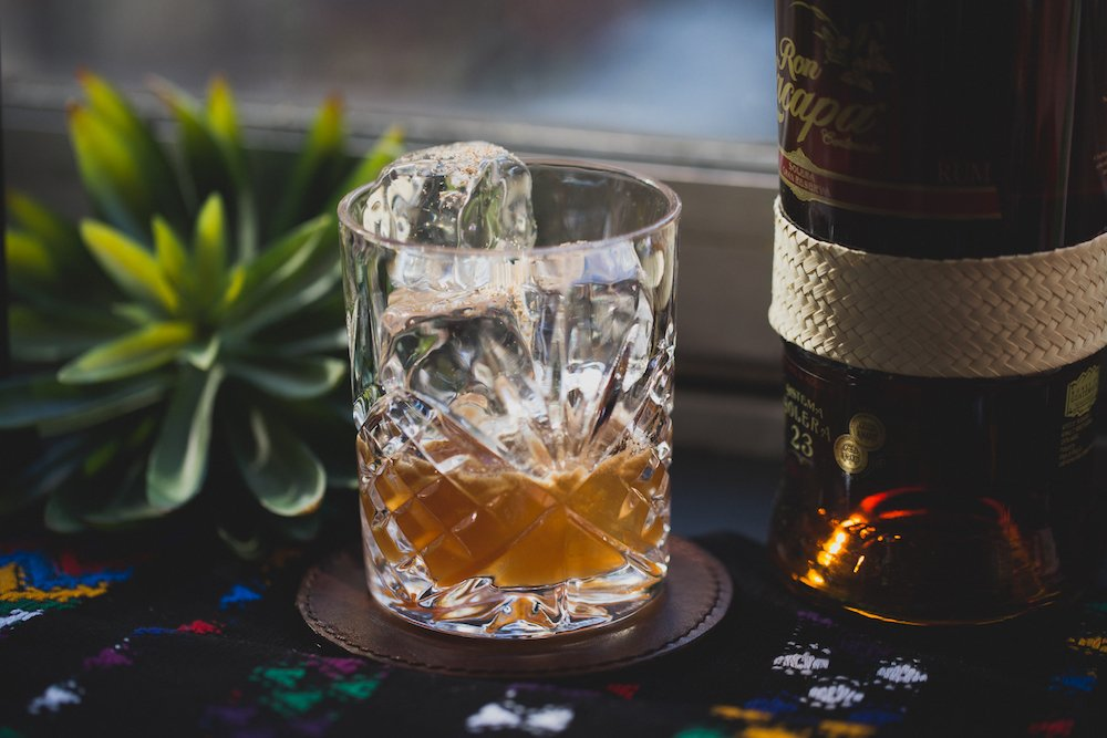 zacapa-old-fashioned-2