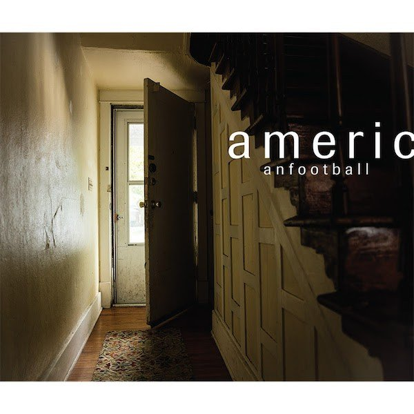 americanfootball-compressed