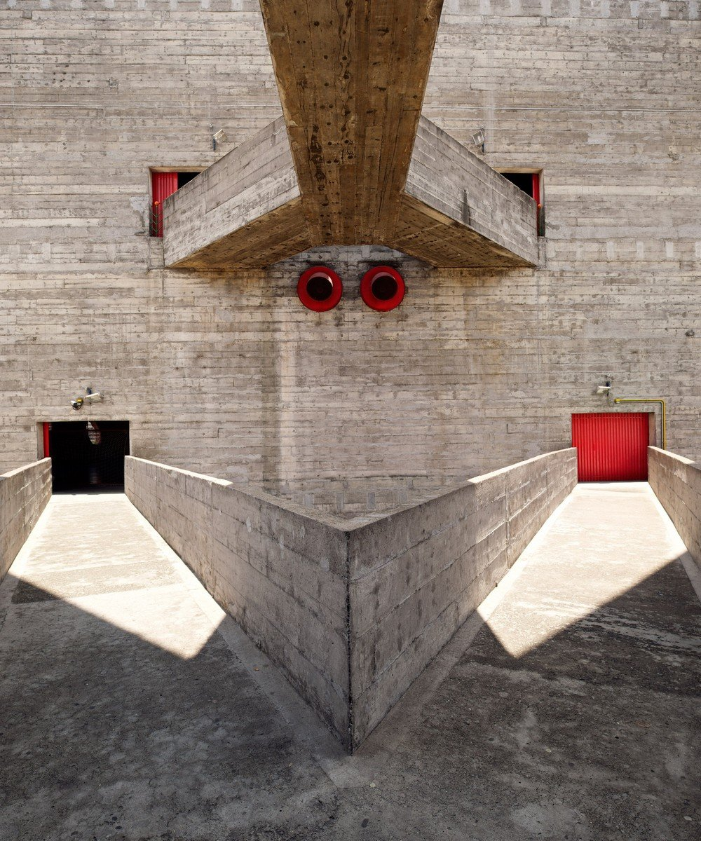 arcaid-images-architectural-photography-awards-2016-shortlist-ext_dezeen_2364_col_0