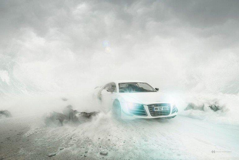 audi-r8-miniature-car-toy-felix-hernandez-3-58036289ada88__880