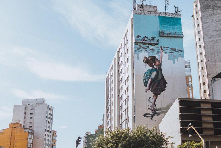 brooklyn-street-art-apolo-torres-diego-cagnato-notacrime-sao-paulo-brazil-07-16-web-1