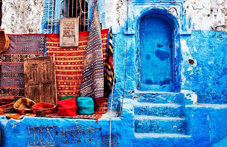 chto-posmotret-i-gde-pobyvat-v-marokko-5