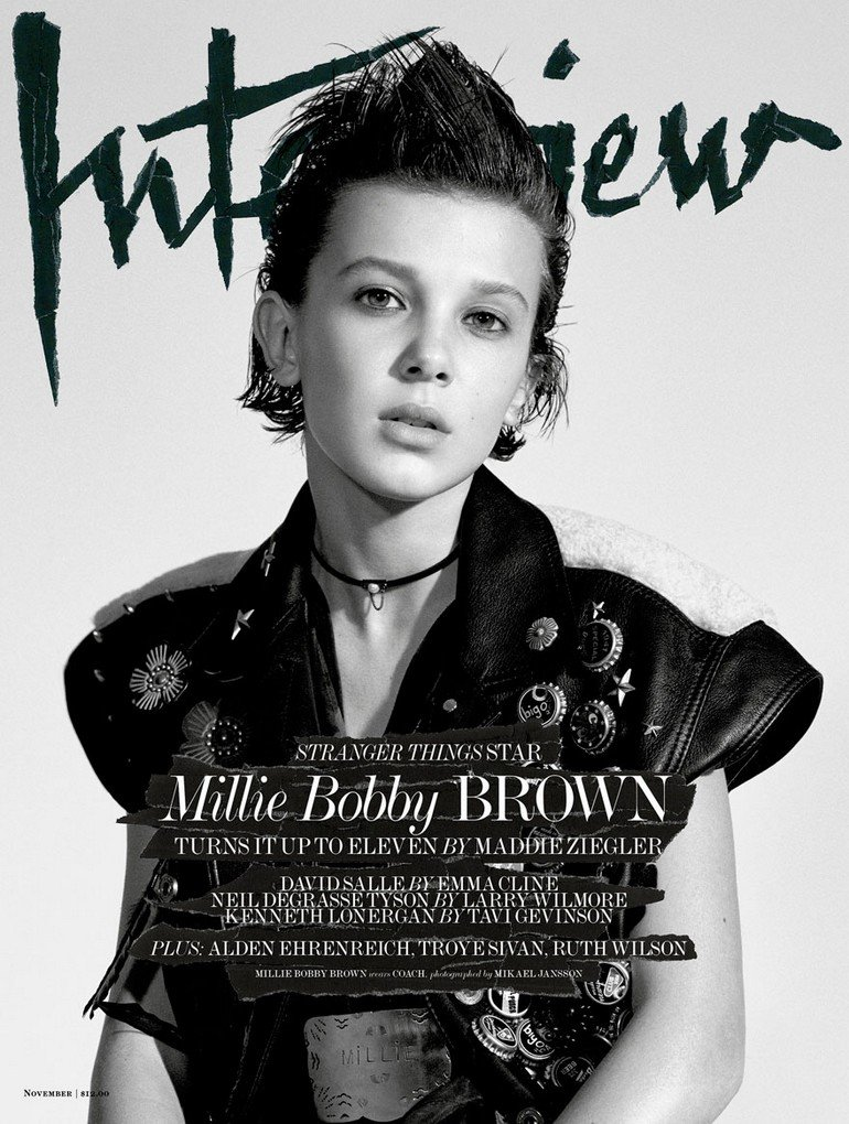millie-bobby-brown-stranger-things-first-cover-2