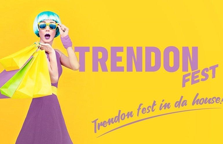 trendon-fest15