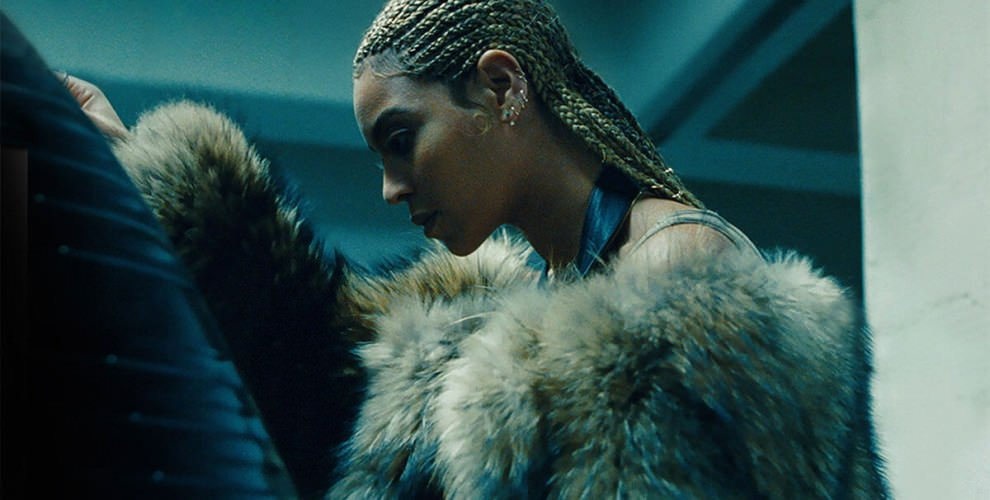 bey-cred