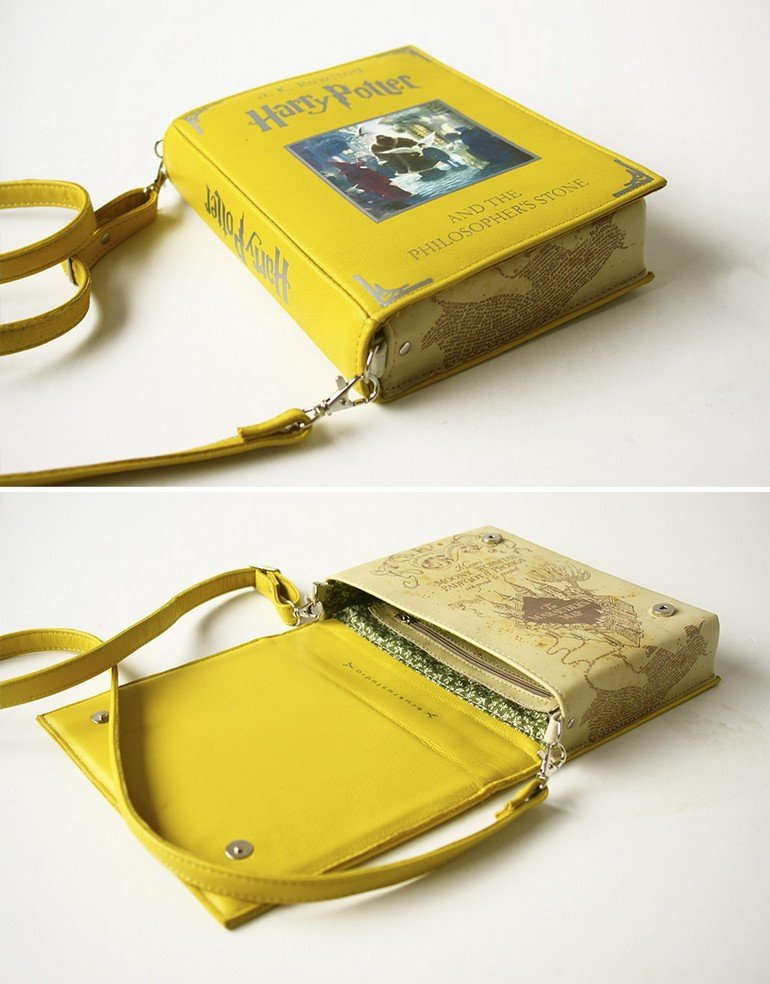 book-bags-by-krukrustudio