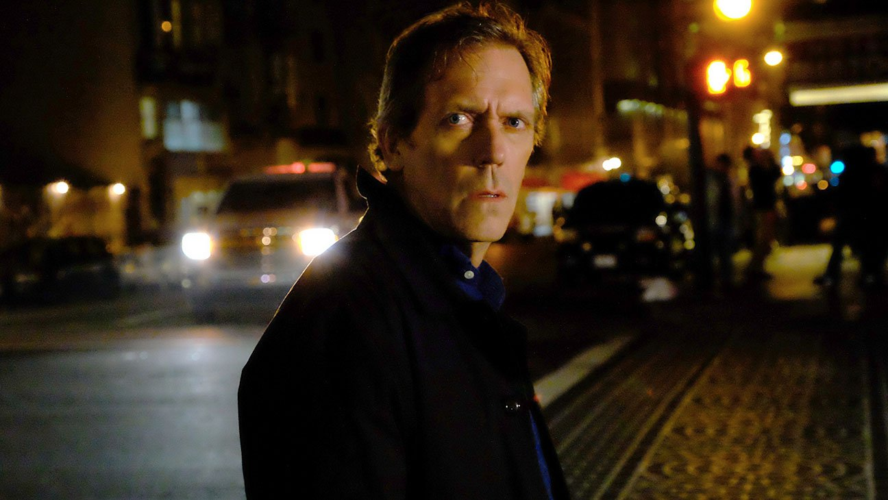 chance_hugh_laurie_s01_e01_still_h_2016