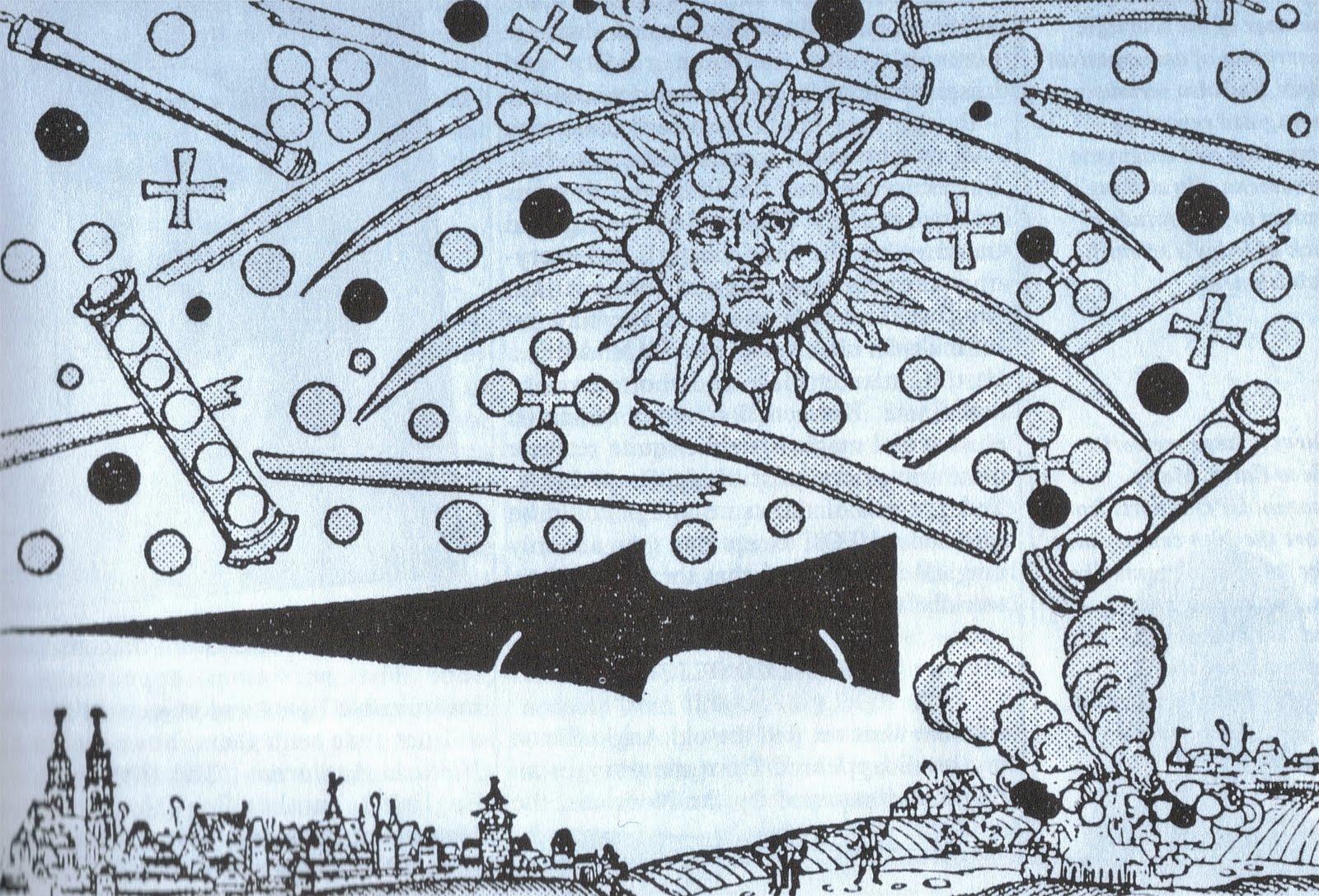 nurenberg-ufo-1561