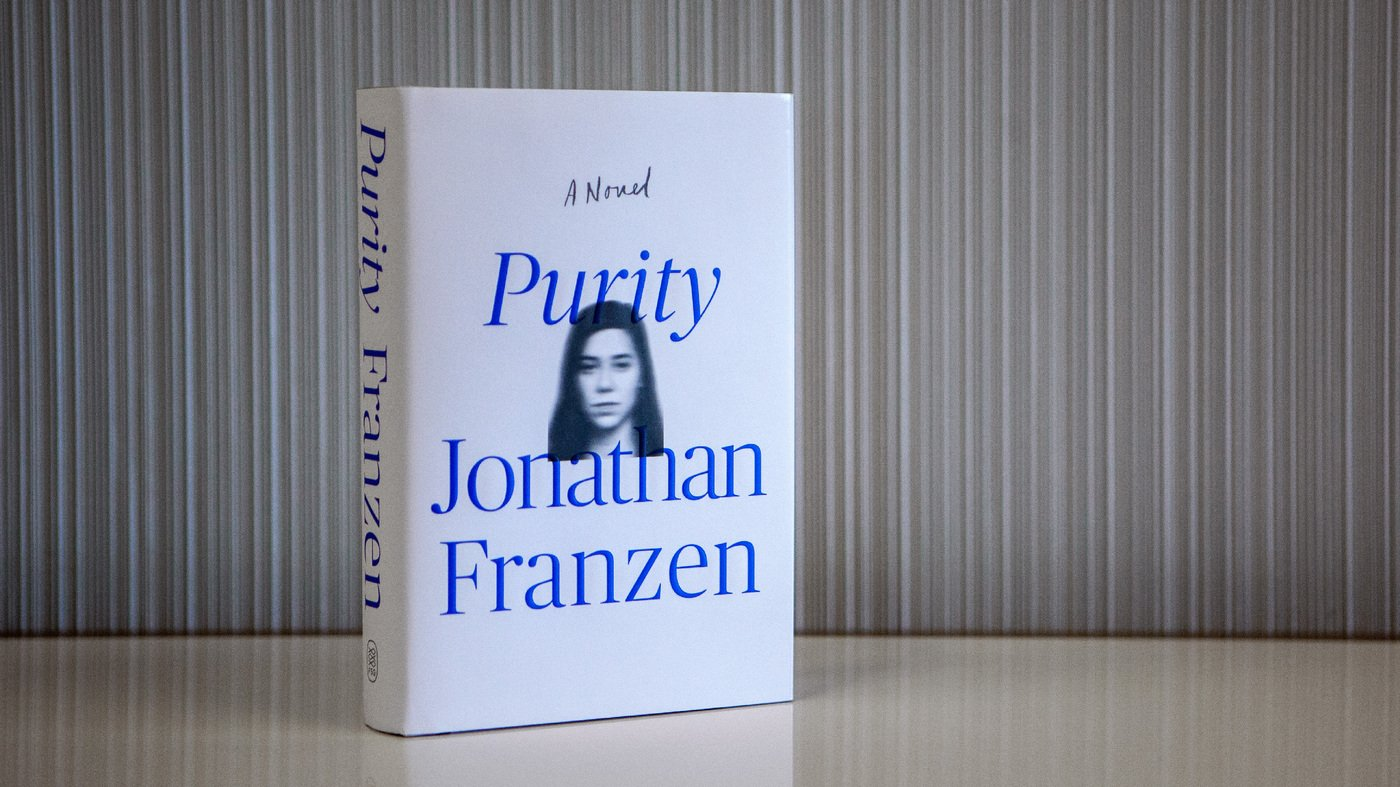 purity-jonathan-franzen-046edit