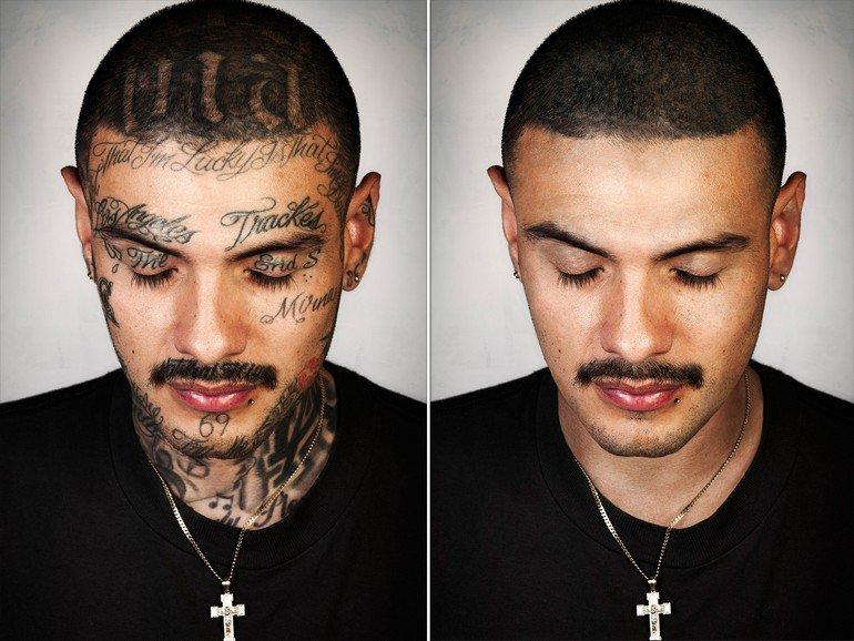 skin-deep-portraits-10
