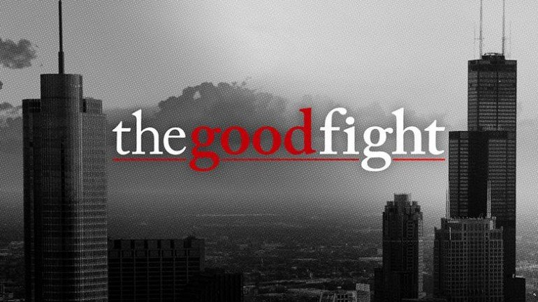 the_good_fight_logo_embed