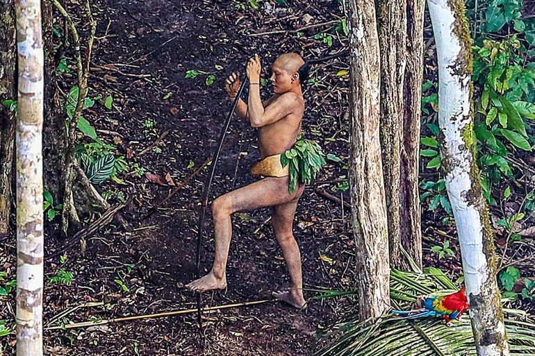 10-uncontacted-tribe-amazon-ngsversion-1482345010459-adapt-1190-1