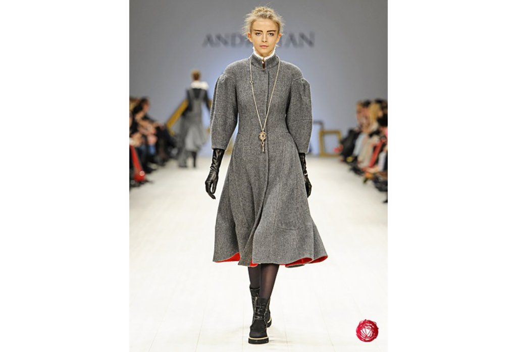 andre-tan-fw2014-15-25