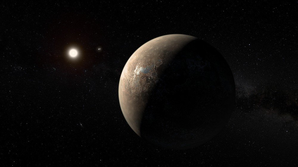 artist-s_impression_of_proxima_centauri_b_shown_hypothetically_as_an_arid_rocky_super-earth