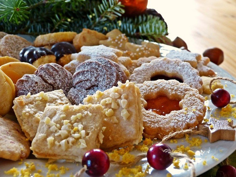 christmas-cookies-1864668_960_720