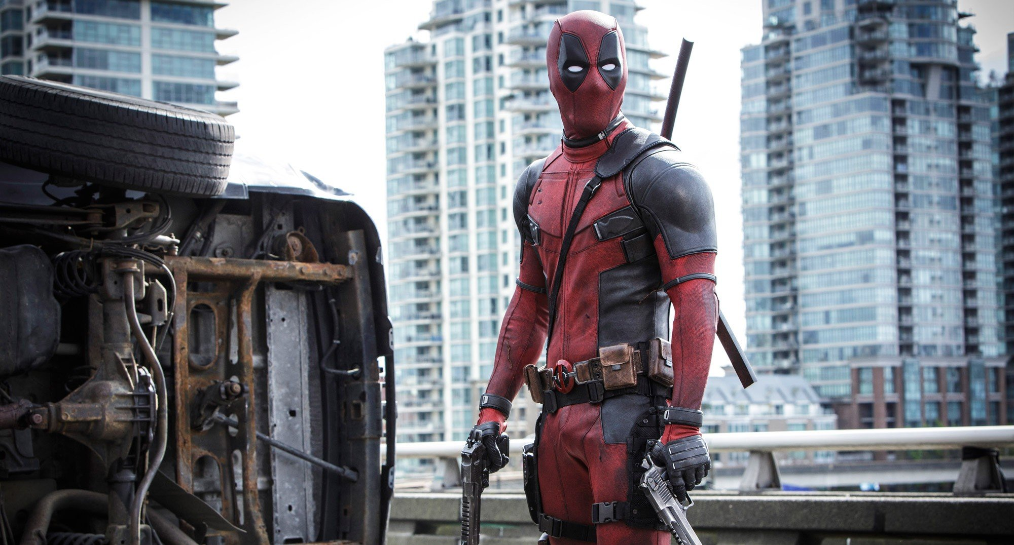 deadpool-gallery-03-gallery-image-1
